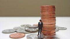 Финансовый менеджмент как наука