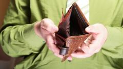 Как перестать быть бедным в 2018 году