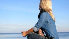 О чем сигнализируют частые смены настроения