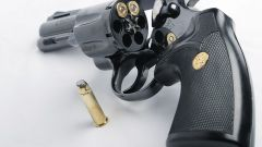 What documents are needed to issue non-lethal weapons