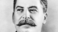 Сталин как эффективный менеджер