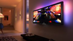 Как выбрать современный телевизор
