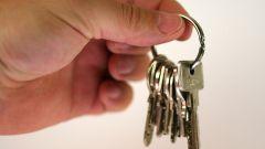 Какие документы нужно оформить, чтобы сдать квартиру