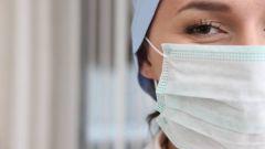 Как передаются инфекционные заболевания