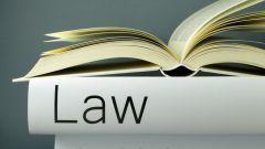 Какие правила составляют кодекс профессиональной этики