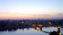 Как переехать в Сербию в 2018 году