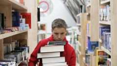Как помочь ребенку сдать экзамены