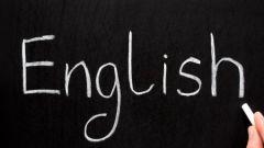 Как перевести английские пословицы