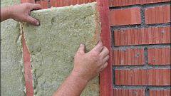 Как применять теплоизоляционные материалы