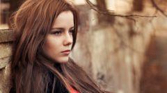 Как бороться с подростковой грубостью