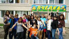 Как научить подростка общаться со сверстниками