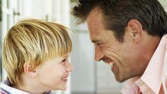 Как наладить отношения подростка и отчима