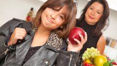 Как сблизиться с подростком