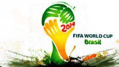 Как сыграла сборная Алжира на ЧМ 2014 по футболу