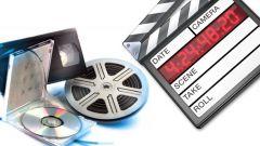 Какая программа подходит для видеомонтажа