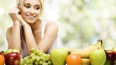 От каких фруктов можно потолстеть