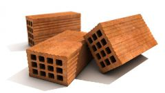 What material is better to build a house