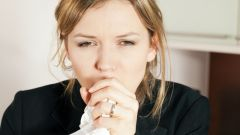 Какой антибиотик принимать от бронхита