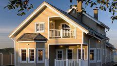Какой дом строить дешевле