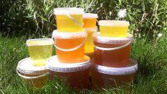 По какой цене продавать мед