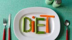 Какой вред от диеты