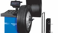 Как отбалансировать колеса