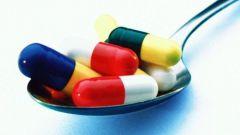 Какие витамины помогают при аллергии