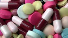 Какой антибиотик принимать от скарлатины