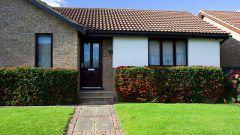 Как продать дом срочно