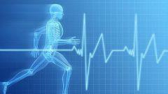 Какие существуют пословицы и поговорки о здоровье