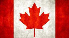 Все о Канаде