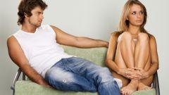 Как соблазнить женщину