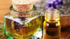 Какое масло помогает от целлюлита