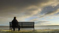 Как спасти от одиночества