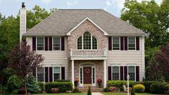 Как создать красивый дом