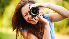 Как продать фото фотобанку