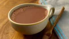 Можно ли какао кормящей маме