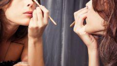 Как стать красивее