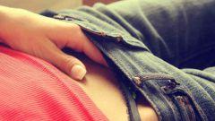 Как избавиться от привычки мастурбировать
