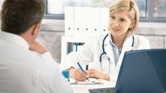 Стоматит: виды, причины появления и лечение
