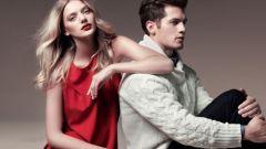 Три важных потребности мужчины в отношениях