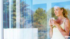 Почему пластиковые окна дешевле деревянных?