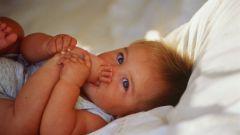 Сколько спит 6 месячный ребенок