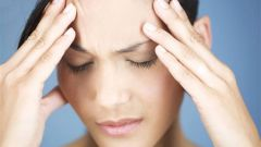 What is the epileptic syndrome