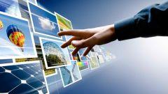 Как создать бесплатный сайт самостоятельно