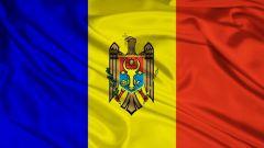 Что за страна Молдова