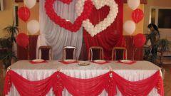 Как самостоятельно подготовиться к свадьбе