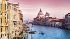 Как самостоятельно путешествовать по Италии