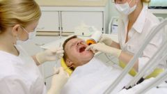 Что такое цистэктомия зуба
