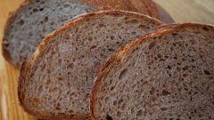 Как делают цельнозерновой хлеб
